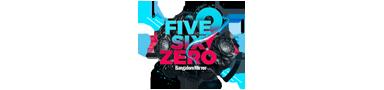 Five Six Zero