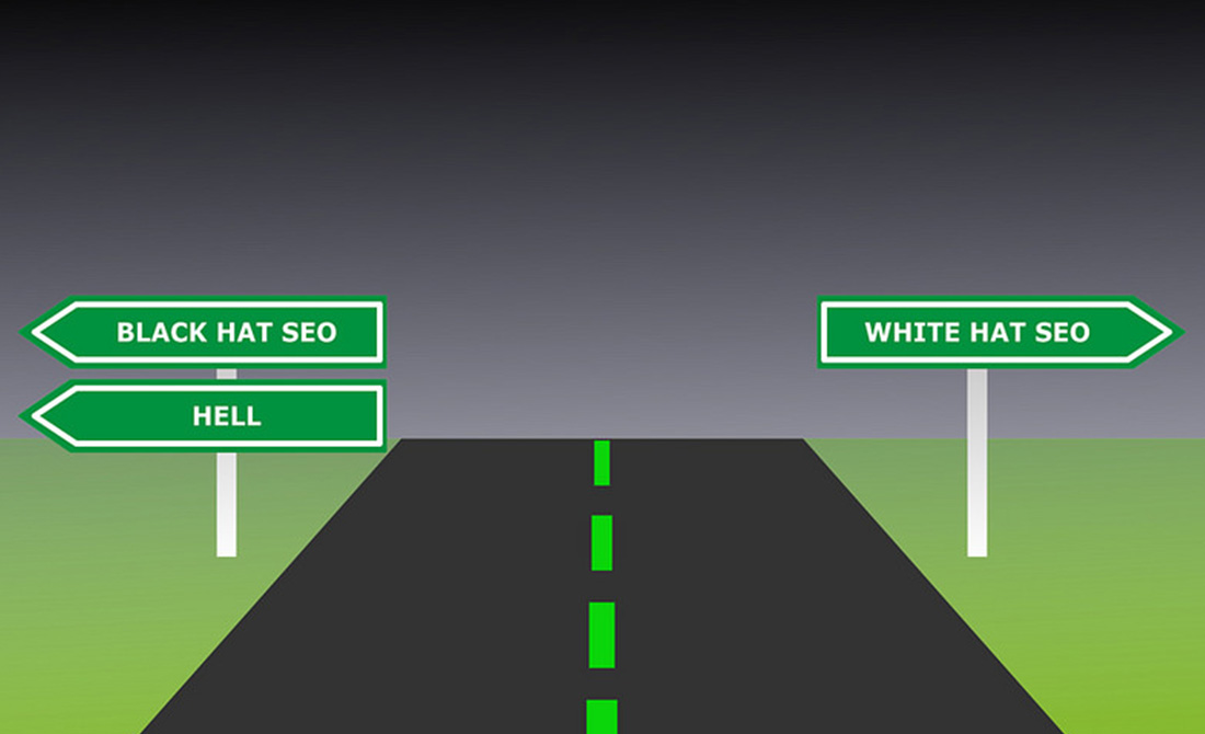 Benefits of White Hat SEO