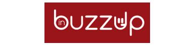 Buzzup